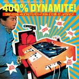 400% Dynamite